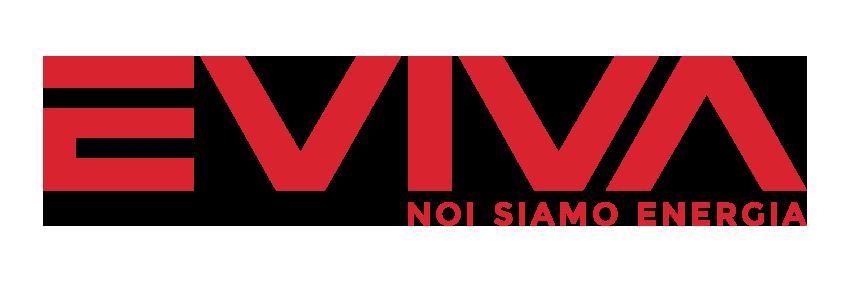 EvivaEn